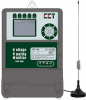 Low Voltage Power Quality Monitor PMC-VQM